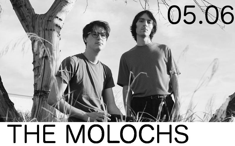 TheMolochs