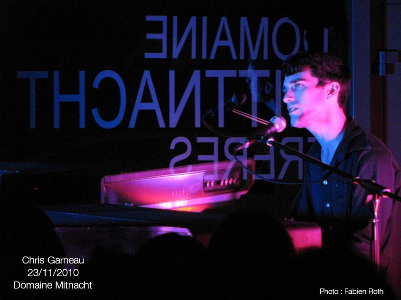 ChrisGarneau23:11:2010Mittnacht
