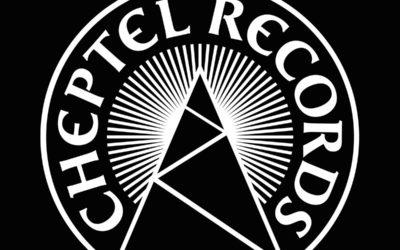 SOIREE CHEPTEL RECORDS
